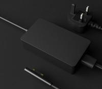 36W 12V 2.58A 전원 어댑터 표면 프로 3 프로 4 충전기 태블릿 PC 충전 어댑터 노트북 충전기 전원 공급 장치 1625