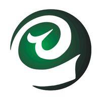 Joesoccer Ödeme Link; Ev için Spor Joe Gümrük Yaması, Kolay Ödeme, E-posta Rozetleri