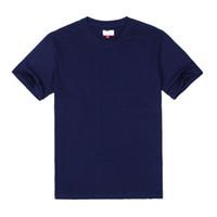 Мужские роскоши дизайнерские рубашки мужские SummerDesignerBig Размер Американский бренд Мужчины повседневные рубашки поло Ральф большие пони вышивка RL RAGING