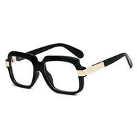 ODDKARD DTC سلسلة الحديثة الفاخرة النظارات الشمسية للرجال والنساء أزياء العلامة التجارية نظارات قسط نظارات UV400 OK86279