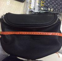 2018 womens cintura sacos moda moda bolsa de bolsa de bolsa de sacos para mulheres frete grátis pu bolsa de couro quente