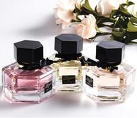 nuovo di alta qualità nuovo trucco 50 ml delle donne Profumo Parfum Salute Bellezza Fragranze durevoli Profumi signora fragranza Deodorante Spray Incenso