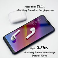 2019 For XYPODS XY PODS Bluetooth Case supercop Double ear E...