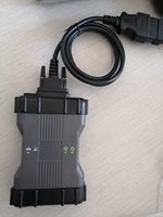 MB Star C6 Диагноз VCI Top VCI Диагностика C6 CAN DoIP Protocol диагностический инструмент и жесткие диски
