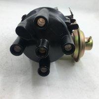 Dağıtıcı 1995-1999 Nissan Sentra 1.6L / 95-98 200SX 1.6L GA46DE Ateşleme sığdırmak