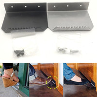 No Touch Door Opener Hands- free Door Opener Avoid Contact Co...