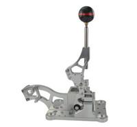 RSX Honda Için manuel Kutu Kutusu K-SWAP EF / EG / EK / DC2 K20 K24 Ile Vites Topuzu