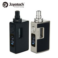 Clearance AIO Kit with 3ml Tank Capacity & Huge OLED Screen ...