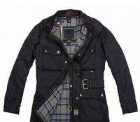 Mens vestes mode cool moto veste en cuir hiver automne étanche veste vestes vestes vestes