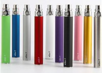 ago vaporizer vape pen battery 900mah strong capacity long l...