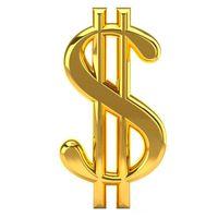 Быстрая ссылка для клиентов, чтобы заплатить за дополнительную цену, такую как обувная коробка шнурки DHL EMS дополнительная плата в интернет-магазине walking9527