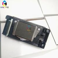 На водной основе печатающей головки печатающая головка с разъемом RJ 900 головка dx5 принтера печатающая головка печатающая головка F187000 RJ900X для ЭПС