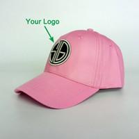 pamuk beyzbol şapkası etiket asmak dokuma etiket etiket futbol spor özel futbol kapaklı ağzına bükük vizör golf kamyon şoförü tenis şapka kavisli