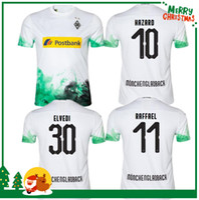 20 Maillots Football Acheter 19 Monchengladbach 2020 Hofmann De 2019 XZOkuPiT