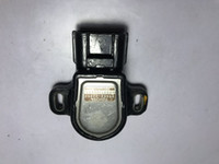 OEM 89452-22090 датчик положения дроссельной заслонки для Toyota 4Runner Corolla Camry Lexus RAV4