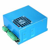 110V 220V 40W Laser CO2 Alimentation pour CO2 Gravure au laser machine de découpe de bricolage Remplacer Graveuse