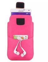 VIVO Y83 Y95 Чехол для мобильного телефона OPPO A1A3A5 Сумка для талии R15 Вертикальная сумка A57 Пояс для ношения R17