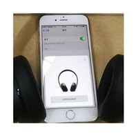 Bluetooth headset 3. 0 Wireless Headphones SO3 with W1 CHIP B...