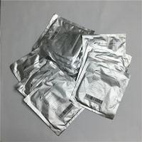 بارد Cryo Lipolysis Pads Fat Freezing غشاء Freezefat المضادة للتجمد غشاء ل آلة cryolipolysis حماية الجلد