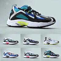 Sapatos pai Dorky 2020 da série DMX tamanho 1200 sapatos de desporto LT sneakers corrida clássicos o envio gratuito de alta qualidade 40-45