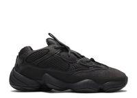Hommes Femmes Sports Sneakers 500 Vision Soft Vente Best Quality Utility Bone Blanc Chaussures de course blanche avec boîte Livraison Gratuite