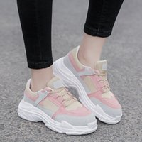 Size 35- 40 Women Shoes Women Summer Shoes For Woman Flat Hee...