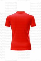 0002034 Lastest Men Futebol Jerseys venda ao ar livre vestuário futebol desgaste de alta qualidade 101011434