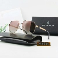 Luxury Sunglasses Designer Sunglasses Brand Sunglasses Fashi...