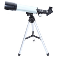 F30070M Outdoor Monocular Space Telescope F36050M Astronomical Telescope Landscape Lens Spotting Scope Telescope with Tripod