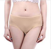 2019 Venda Quente de boa qualidade Briefs Everyday Underwear Mulheres Calcinhas Sexy lingerie Hipster Rosa Briefs íntimo