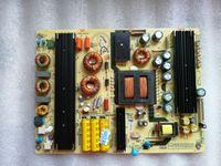 TV6501-ZC02-01 Panneau d'alimentation 100% original 100% pour TCL LE65D8810 1POF248035E