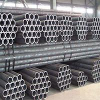 Venta caliente de pared delgada de escape tubo de titanio multifuncional Gr5 pared delgada de tubo capilar de titanio venta caliente