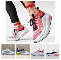 2019 New DIA SE QS Running Shoes Women Mens Top Quality Mesh...
