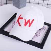남성 여성 스냅 백 브랜드 모자 도매에 대한 Fashion- 인기 ICON 캡 Superhat 힙합 야구 모자 편지 kw 급 캡
