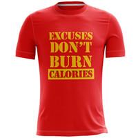toptan Yüksek Kaliteli Ucuz Custom Koşu sporu Sublime Baskı T-shirt