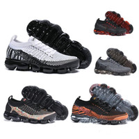 2. 0 Rainbow Running Shoes off Mens trainers Walking Casual s...
