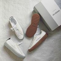2021 هان kjobenhavn x clyde مخيط الرجل والمرأة عارضة أحذية منخفضة أعلى أحذية رياضية الأزواج منصة shoess 01