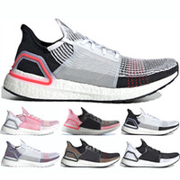 Hot Sell 5. 0 Running Shoes for Men Women sport sneakers clou...