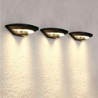 Up Down Light IP44 Led Наружное освещение Бра Внешний водонепроницаемый для Крыльцо Снаружи Gate Балкон Garden Veranda House
