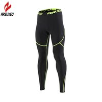 ARSUXEO herren Compression Pants Winter Thermische Fleece Warme Laufhosen Gym Fitness Training Laufen Leggings Sporthose