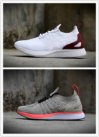 2017 New Racer Free Lunarepic Casual Shoes For Men Women Cas...