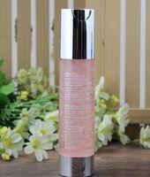 Essence du visage Lotion crème Humidité Hydratant Hydratant Concentré Suralcède Toners Soins de la peau 48ml et de bonne qualité
