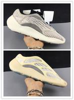 Nueva Low negro gris amarillo resplandor mejores hombres zapatos de entrenamiento entrenadores deportes al aire libre de calidad superior de la manera con el tamaño del entrenamiento de la caja 4-13 ejecutan