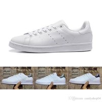 High quality discount top class women' s shoes men'...