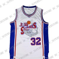 Cheap custom Jimmer Fredette Shanghai Sharks Basketball Jers...