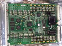 100% Getestet Arbeit vollkommen für ZTE (ZXA10 GADL) (ZTE OLT ETGO) (PTN6110F) (F821-8EPON) (ZTE S330 NCP) (C300 SCXM) (DCPD6) (ZTE F821 V24I)