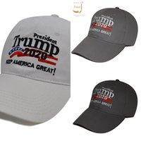 5Mwyv Moda Trumpkeep América Grande Donald Ajustável Esportes Chapéu Boné Bordado Republicano Bordado Bonés 2020
