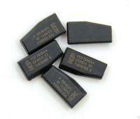Beste Qualität OEM PCF7936AA Chip (PCF7936AS aktualisierte Version) (TP12) ID46 Blank Transponder Chips leere ID 46 kostenloser Versand