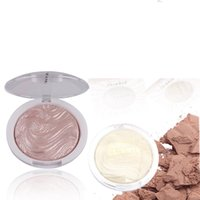 Miss Rose Glow Kit Highlighter Makeup Shimmer Powder Highlig...