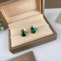 Earring Skirt Earrings Jewelry S925 Sterling Silver Women...